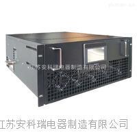 ANAPF300-380/Z安科瑞 并联式谐波治理无功补偿柜