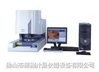 日本三豐手動影像測量儀