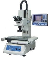 VTM-2010工具顯微鏡