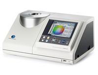分光測色儀CM-5
