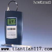 PH110 酸度测定仪