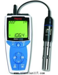 3Star RDO 荧光法溶解氧测量仪