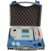 ET9300氟化物浓度测定仪/氟离子浓度测定仪/罗威邦Lovibond