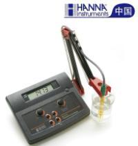 EC215 实验室台式电导率(EC)测定仪