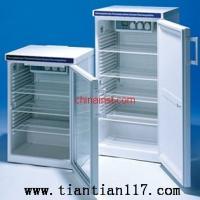 高精度、高性能多用途恒溫培養箱/羅威邦Lovibond