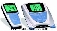4-Star pH/电导率测量仪 410C-01/410C-06/420C-01