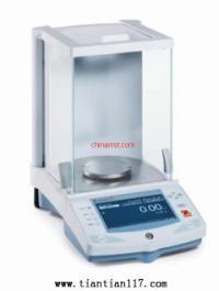 EP214DC电子分析天平/奥豪斯OHAUS