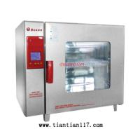 BGZ-140电热鼓风干燥箱/chinainbx