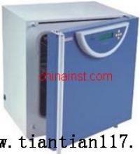 BPH-9082电热恒温培养箱(液晶显示)/chinainyh