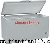 DW-40W380低温冰箱/低温保存箱/HAIER