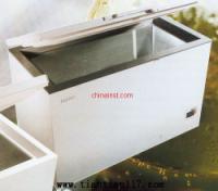 DW-40W255低温冰箱/低温保存箱/HAIER