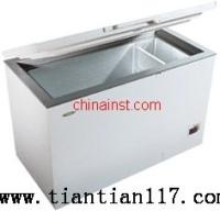 BD-140LT-150W-0超低温保存箱/HAIER