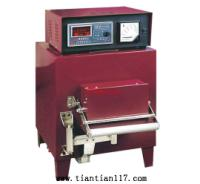 SX2-4-10数显高温箱式电炉/chinainbx