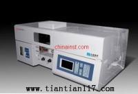 AA370MC原子吸收分光光度计/chinainsf