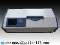 SGW®-2 自动旋光仪