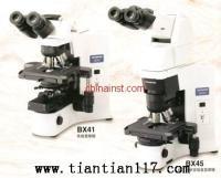 BX45/BX45A检查显微镜/系统生物显微镜/研究级显微镜/日本OLYMPUS