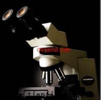 CX41-32RFL荧光显微镜/日本OLYMPUS