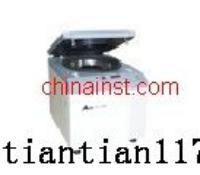 DL-5000B低速冷冻大容量离心机/chinainak