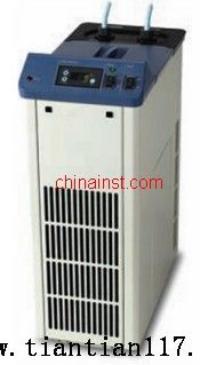 循环冷却器(旋转蒸发仪附件)/斯塔特STUART