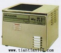 IC系列超声波清洗系统