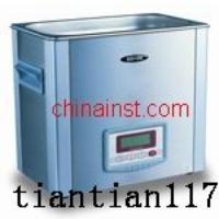 SK2200H超声波清洗器/chinainkd