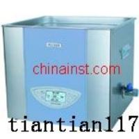 SK7200LHC/SK7210LHC双频超声波清洗器/chinainkd
