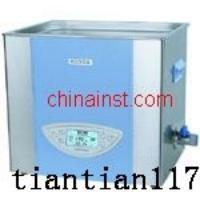 SK5200LHC/SK5210LHC双频超声波清洗器/chinainkd