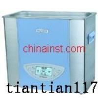 SK3300LHC/SK3310LHC双频超声波清洗器/chinainkd