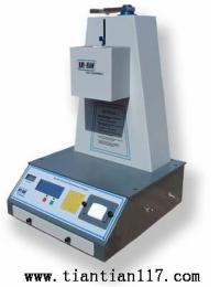 5MPCA *熔融指数测试系统