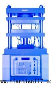 MTP-14 等温压机
