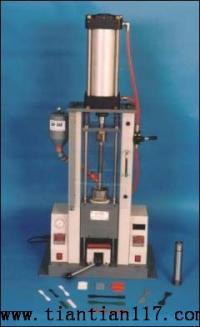 RR3400 注射成型机
