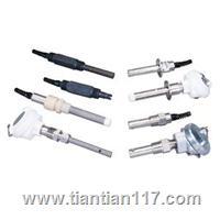 HACH-GLI 3400系列高性能电导率探头 3422A系列/3422B系列/3422C系列/3422D系列/3433B系列/3433E系列...