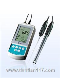 CLEAN 水质检测电化学仪表