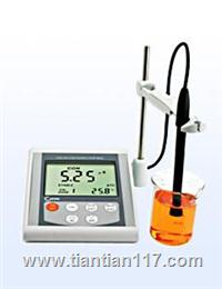 CLEAN  台式电导率测定仪 (电导率/TDS/盐度/电阻率) CON500