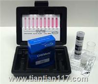 臭氧-目视比色测试套件 美国CHEMetrics