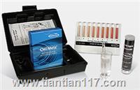 氨氮-目视比色测试套件 美国CHEMetrics