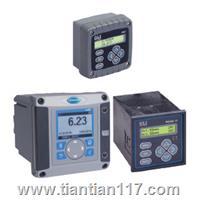 哈西在线仪表 pH、电导率、溶解氧仪 sc200/33型/PRO型