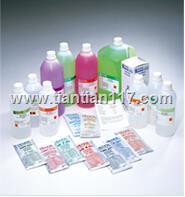意大利HANNA 酸度-pH标准缓冲液 HI系列