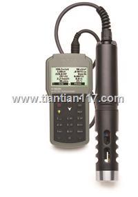 便携式多参数(12项)水质分析测定仪 HI98194