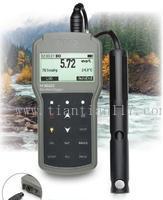 便携式溶解氧DO/生化需氧量BOD测定仪 HI98193