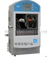在线氨氮分析仪 Amtax CompactⅡ