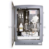 氨氮分析仪 Amtax sc