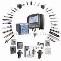 美国HACH 通用型控制器-在线水质监测仪系列 sc200/sc100