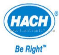 哈西(HACH)产品目录表