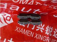 DANAHER CONTROLS 21BRX700D42AA FNFP 21BRX700D42AA 全球蕞低价甩卖  DANAHER CONTROLS 21BRX700D42AA FNFP 21BRX700D42AA