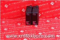 FBM204卡件