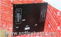 TRICONEX 3700A
