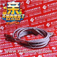 TRICONEX 4000094-310电缆