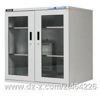 2%RH电子元器件存储防潮柜进口防潮柜