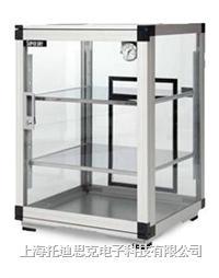 透明氮气柜超低湿防潮柜进口防潮柜